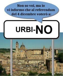 urbi-no