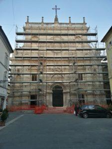basilica_san_nicola_da_tolentino_sisma