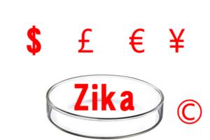 contenitore_zika