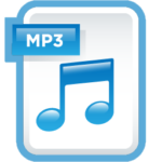 file-mp3-icon