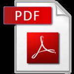 file-pdf-icon