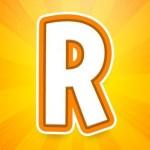 wpid-ruzzle-logo-300x300_zpsce201318.jpg