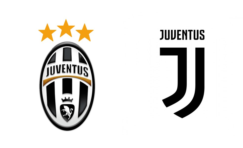 Juventus New Logo Is A Soulless Abomination Of Corporatized Football on relationship logo